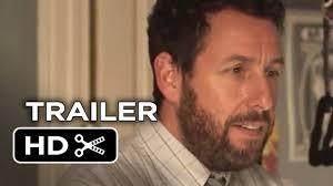 <b>Men</b>, <b>Women</b> & <b>Children</b> Official Trailer #1 (2014) - Adam Sandler ...