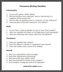 images about persuasive writing ideas and anchor charts on     Pinterest