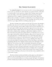 a narrative essay sample location voiture espagne example of narrative essay narrative essay examples narrative narrative essays narrative essay topics for how to write a narrative essay example