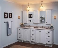 open bathroom vanity cabinet:  home decor mirrored bathroom vanity cabinet replace bathroom countertop open kitchen cabinets ideas bathroom vanities