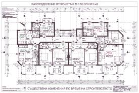 perfect architectural floor plans with dimensions second excerpt plan architecture cool office designs small architecture drawing floor plans