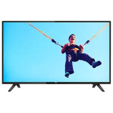 <b>Телевизоры Philips</b> — купить на Яндекс.Маркете