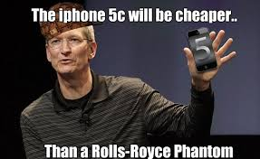 iPhone-5C-MEME_1.jpg via Relatably.com