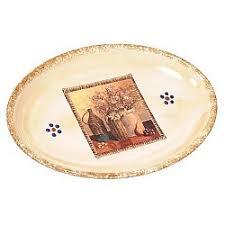 Купить керамическую посуду LCS (Италия) в интернет-магазине ...