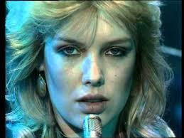 <b>Kim Wilde</b> - Kids in America (1981) - YouTube