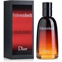 Духи Christian <b>Dior</b> (Кристиан <b>Диор</b>) - 100% оригинал 126 ...