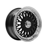 Alloy wheels for Mercedes Wheels for your Mercedes Class C 00-07 ...