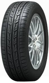 <b>Cordiant Road Runner</b> PS-1 review and test rating @ Tyretest.com