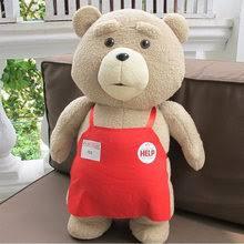 Отзывы на Тед Медведь. Онлайн-шопинг и отзывы на Тед ...