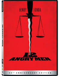 dvd review quot angry menquot special edition   celebrating films of  dvd review quot angry menquot special edition