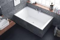 Купить <b>ванны excellent</b> в Тюмени в интернет-магазине Душевой