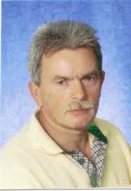 Alfred Koch <b>Helmut Wrobel</b> Helmut Bachor Bernd Wesener Siggi Markowski Freie <b>...</b> - Siggi2