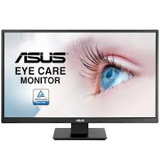 Купить <b>Монитор ASUS VA279HAE</b> в каталоге интернет магазина ...