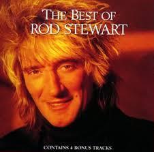 The <b>Best</b> of <b>Rod Stewart</b> (1989 album) - Wikipedia