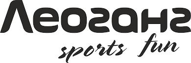 Купить смарт часы для спорта в Казани - Леоганг
