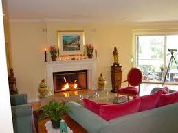 feng shui living room colors living rooms feng shui for living room image astonishing feng shui astonishing colorful living