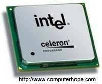 Hasil gambar untuk Intel® Celeron® Processor