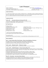 cover letter d generalist phd cover letter resume format pdf resumes cv examples phd cover letter resume format pdf resumes cv examples