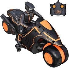 <b>Remote Control Motorcycles Rc Motorcycle</b>, 360° Spinning Action ...