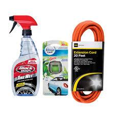 Maintenance <b>Supplies</b> - Discount Hardware & More - Dollar <b>General</b>