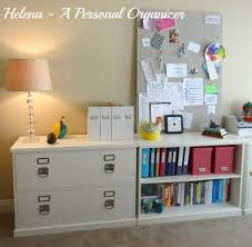 amazing of office organization ideas 10 great home office organization ideas chic organized home office
