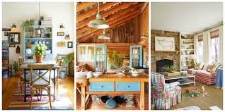 country home interior american style farmhouse style rustic home decor  photos interior designing interior