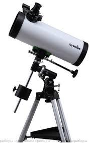 <b>Телескоп Sky-Watcher BK 1145EQ1</b> купить по цене 19 400 руб. в ...