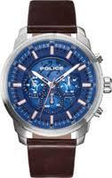 <b>Мужские часы Police</b> купить, сравнить цены в Мелеузе - BLIZKO