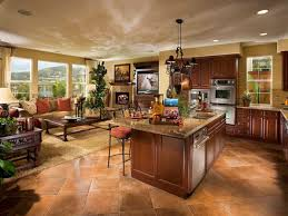 Open Concept Kitchen Living Room Open Concept Kitchen Plans    Open Concept Kitchen Living Room Open Concept Kitchen Plans