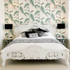 50 best bedrooms with white furniture for 2016 bedrooms with white furniture