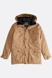 Мужская Одежда <b>Billabong</b> — купить в сноуборд магазине ...
