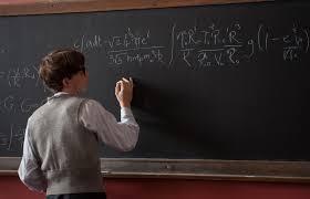 Znalezione obrazy dla zapytania teoria wszystkiego 2015