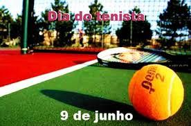 Resultado de imagem para dia internacional do tenista
