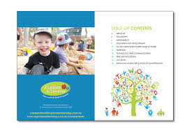 alex baird design graphic design and print media