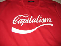 capitalism cannot fix first nations relationship canadian capitalism