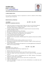 examples of resumes resume format in us scholarship essay examples of resumes best the best resume example the best resume example resume inside best