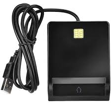 Best Offers for <b>smart card</b> to <b>sim</b> card near me and get free shipping ...