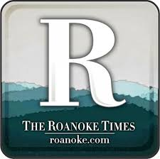 Image result for roanoke times calendar