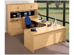brilliant corner office desk ikea home design ideas intended for corner office table awesome best corner office tables products on wanelo pertaining to awesome corner office desk