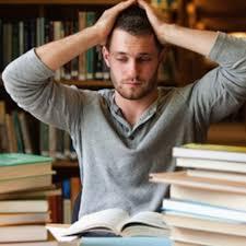 my algebra help best worksheet more quot algebra help online quot
