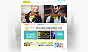 top staffing and recruiting websites echogravity 24seventalent com