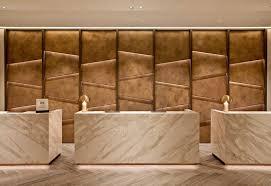 decor design hilton: design hotel hilton milano reception design hotel hilton milano reception oggetto editoriale x