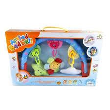 Игрушки и <b>игры для малышей</b> (0-3 лет) <b>Наша</b> Игрушка: каталог ...