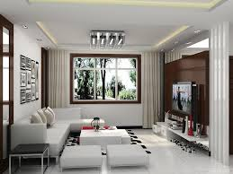 amazing living room design ideas 20 modern living room interior design ideas awesome living room design