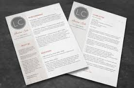 resume templates   extra flavor   spicyresumesflavorful celery seed      a resume and cover letter package