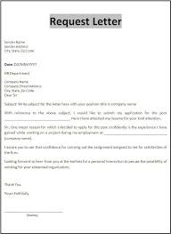 Accountant application letter   Accountant cover letter example  CV templates  financial jobs  business