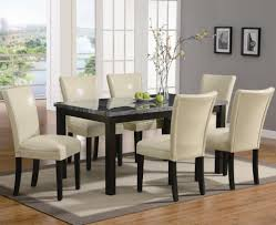 Padding For Dining Room Chairs Dining V Upholstered Dining Chairs Au Dining Pattern White Bedroom
