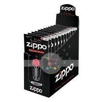 <b>Зажигалки Zippo</b> производства США, официальный дилер в ...
