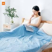 Новый Xiaomi Mijia Youpin COMO <b>живой</b> Антибактериальный ...