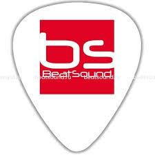 <b>Медиаторы</b>, держатели :: BeatSound — Музыкальный Магазин